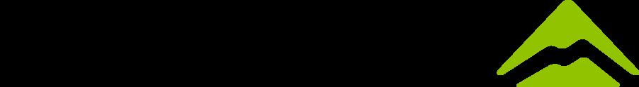 MERIDA_LOGO_LANDSCAPE_14_RGB_RZ