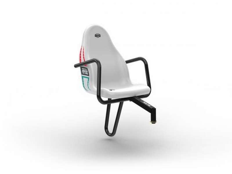 seat_00004