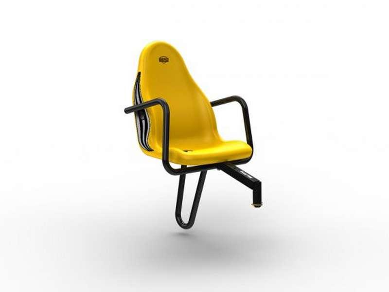 Seat 00012