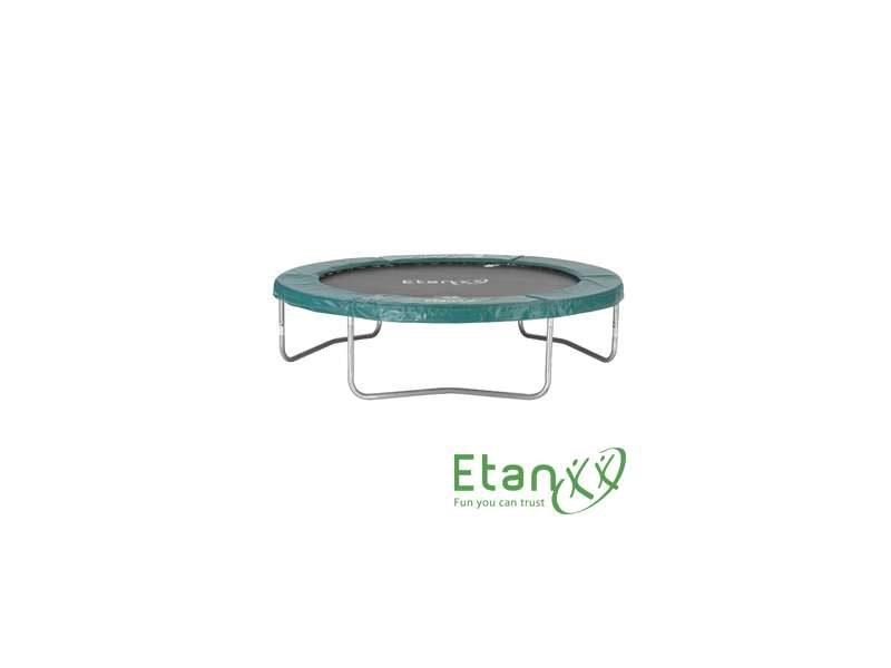 Etan Hi-Flyer Round