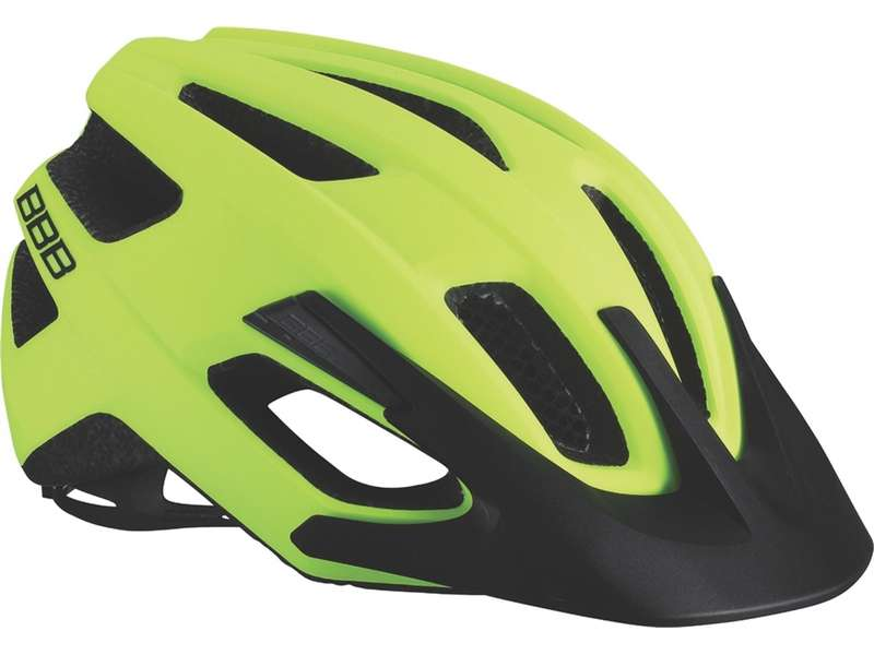 KITE BHE-29 HELMETS – ROAD