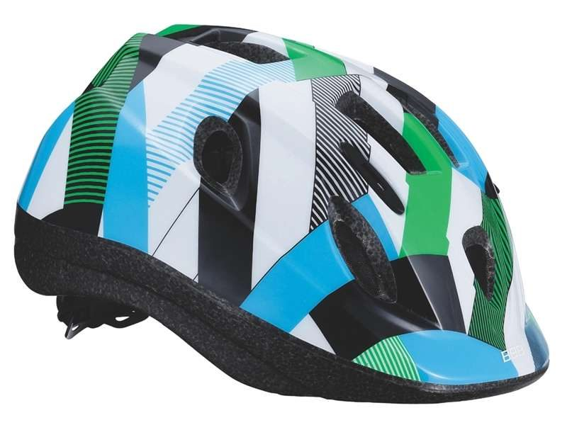 BOOGY BHE-37 Helmets – Youth