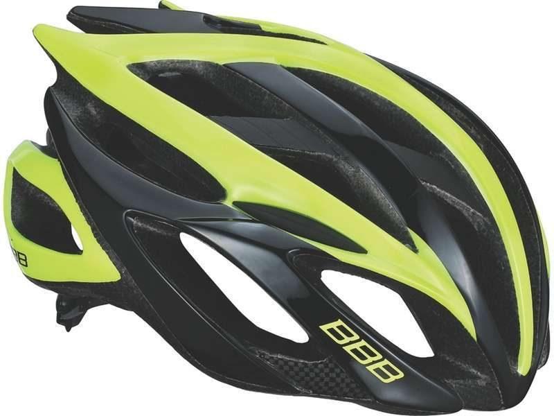 FALCON BHE-01 Helmets – Road