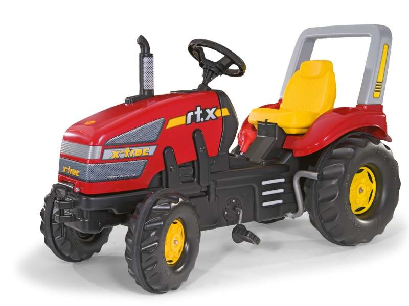 RollyX-Trac 035564
