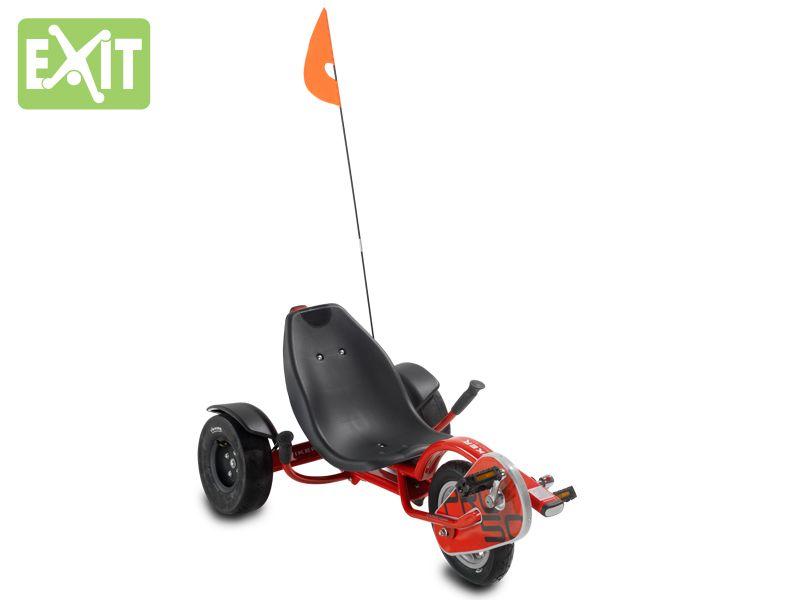 20.15.00.01-EXIT-Triker-Pro-50-Red-2