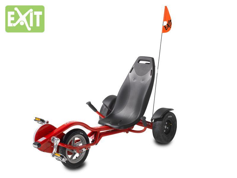 20.20.00.01-EXIT-Triker-Pro-100-Red-4