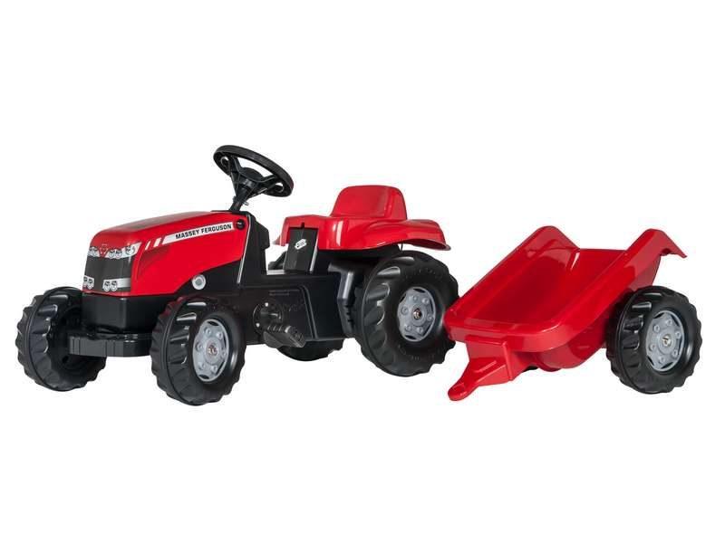 RollyKid MF 012305