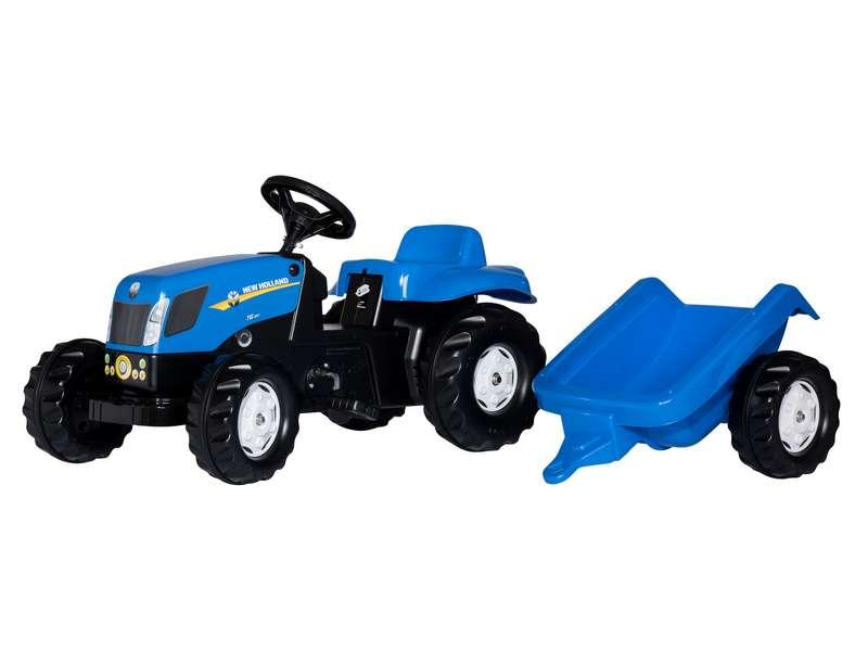 RollyKid NH T7040 013074
