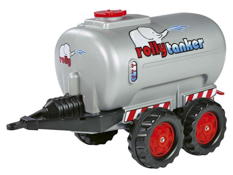 RollyTanker 122127