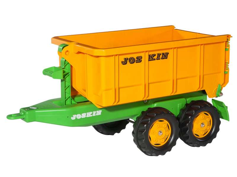 RollyContainer Joskin 123216
