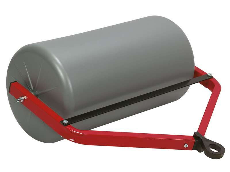 RollyFarm Roller 123810