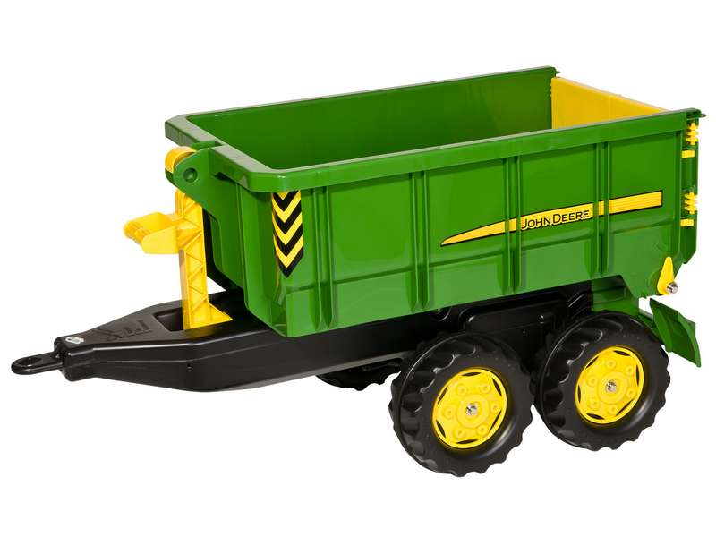 RollyContainer John Deere 125098