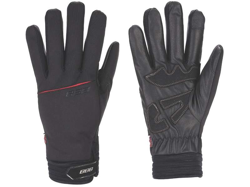 COLDSHIELD BWG-22 Gloves – Winter