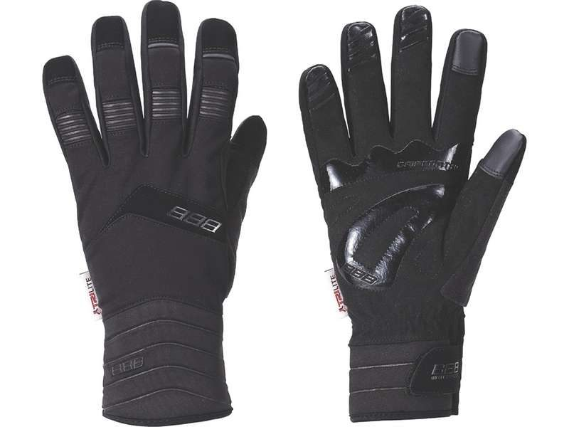 WATERSHIELD BWG-29 Gloves – Winter