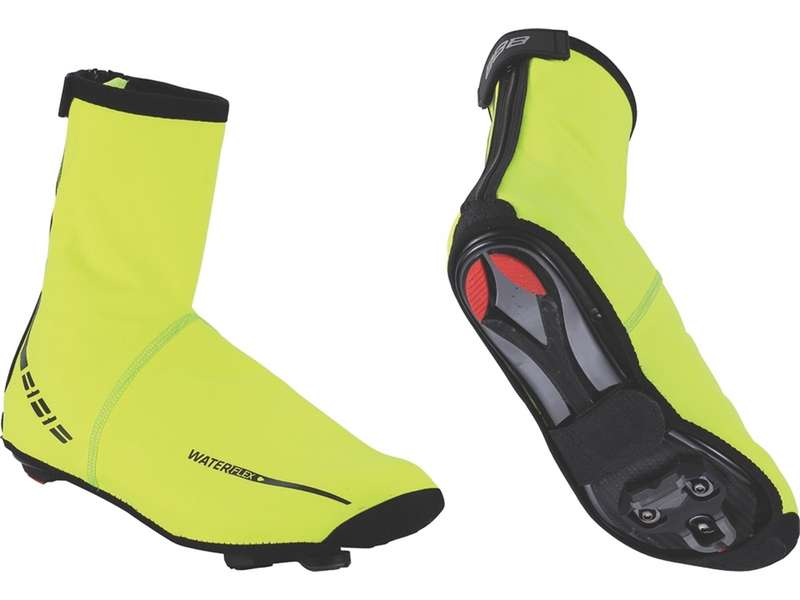 WATERFLEX BWS-03 Shoecovers – Winter
