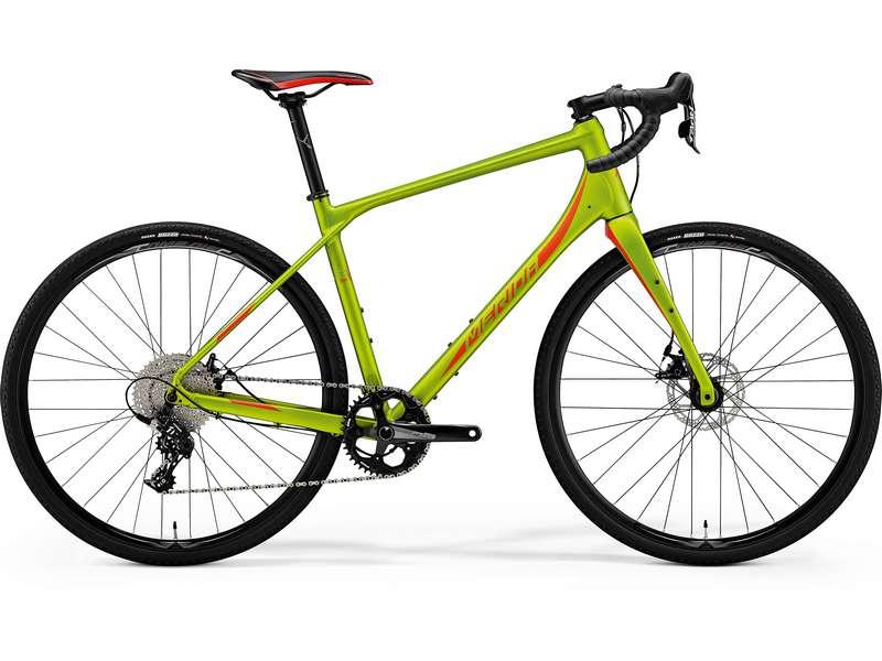 SILEX 300