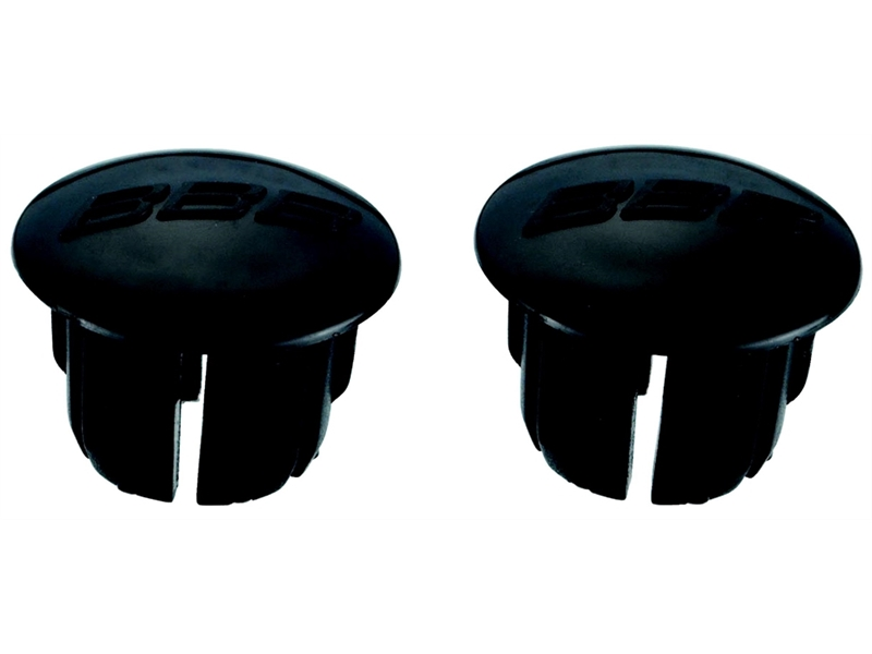 ENDCAPS BHT-91S Handlebar Tape – End Caps