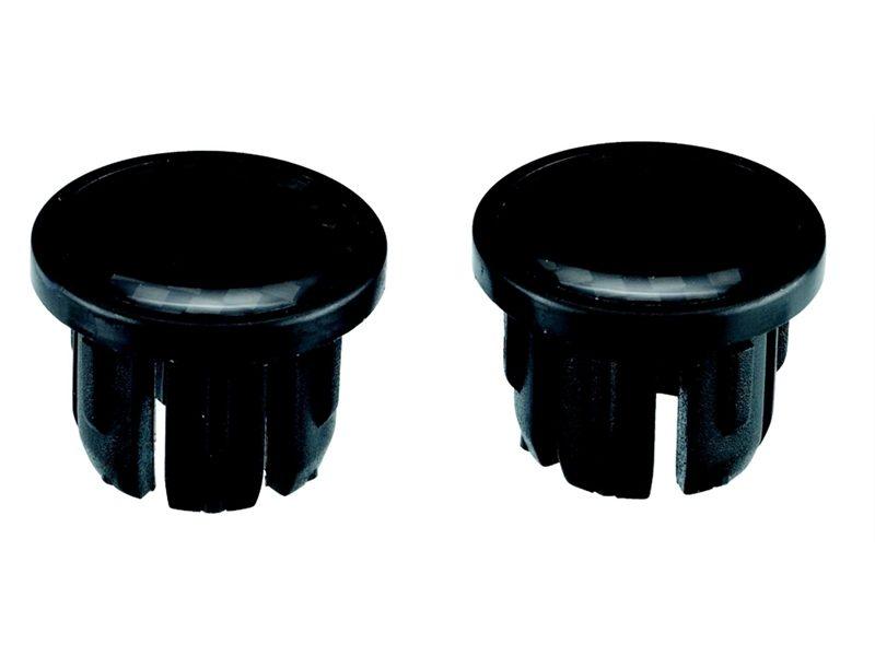 ENDCAPS BHT-92S Handlebar Tape – End Caps