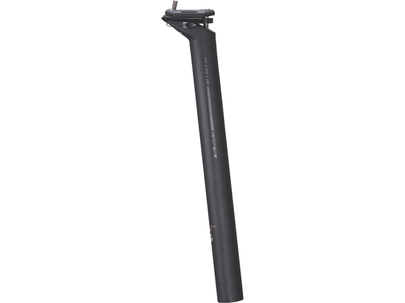 ELITEPOST BSP-14 Generic Seatposts