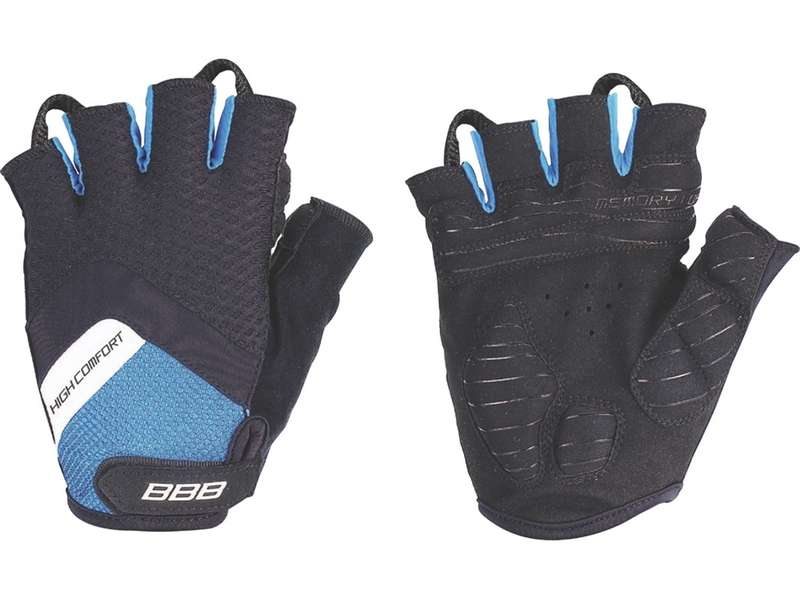 HIGHCOMFORT BBW-41 Gloves – Summer