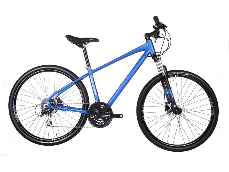 STRADA TRAIL SPORT 2 Light Blue