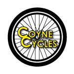 Coyne Cycles