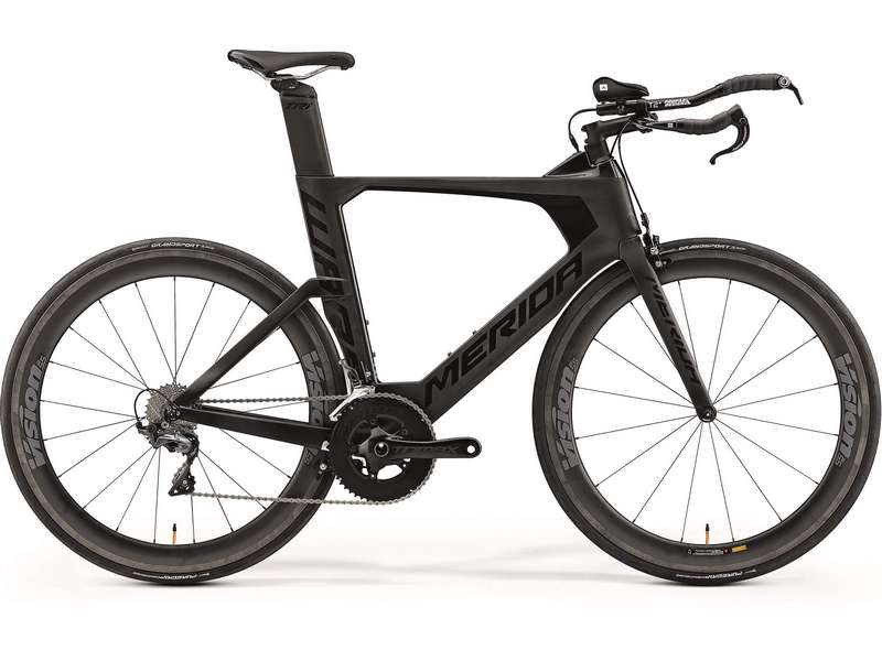 Merida Bikes | Coyne Cycles - Part 6