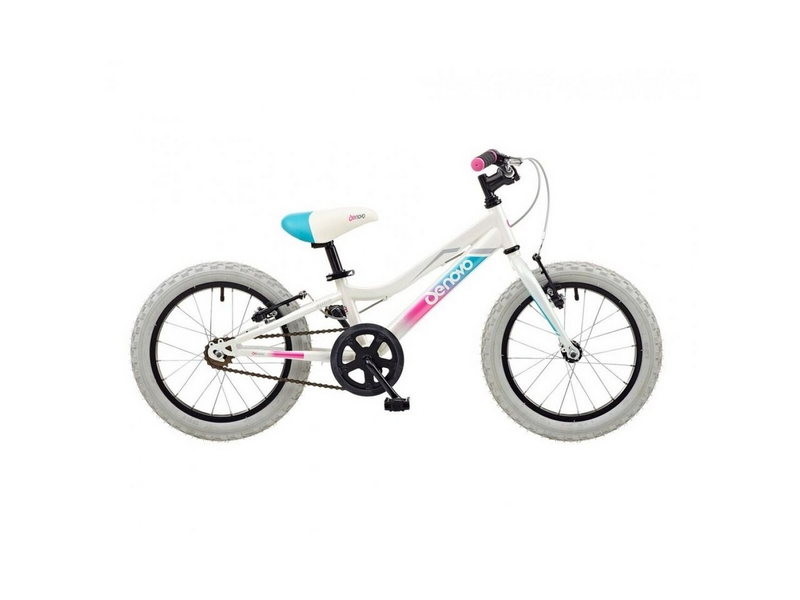 De Novo-16 ATB Girls 16″ Wheel (DN211)
