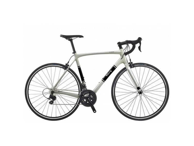 Viking Pro Race Master 54cm Gents 700c Wheel Road Bike (VP017)