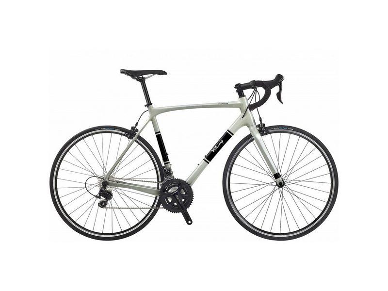Viking Pro Race Master 54cm Gents 700c Wheel Road Bike (VP017)