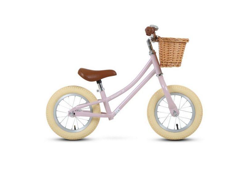 Forme Hartington 12″ JR Balance Bike Blush