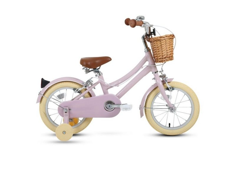 Forme Hartington 14″ JR Bike Blush
