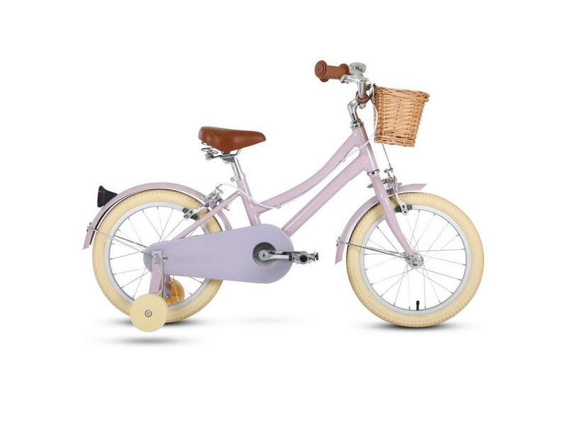 Forme Hartington 16″ Jr Bike Blush