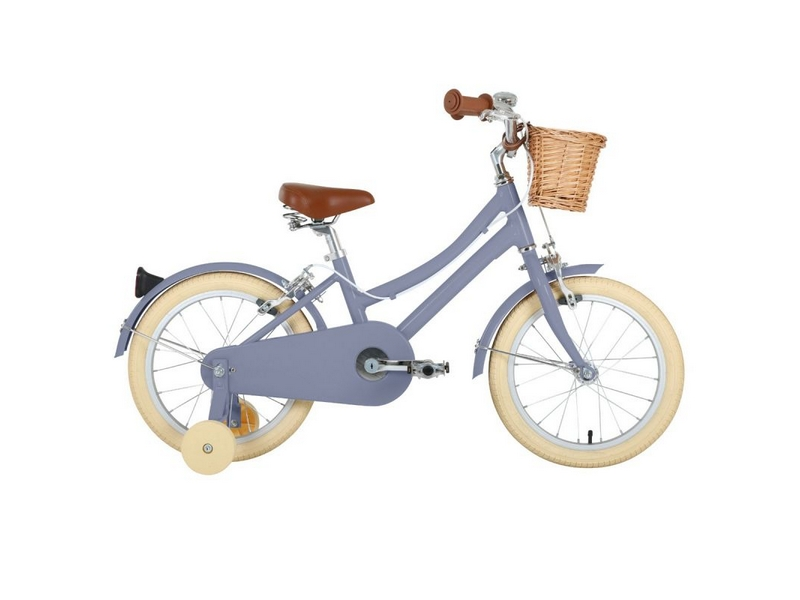 Forme Hartington 16″ Jr Bike Violet