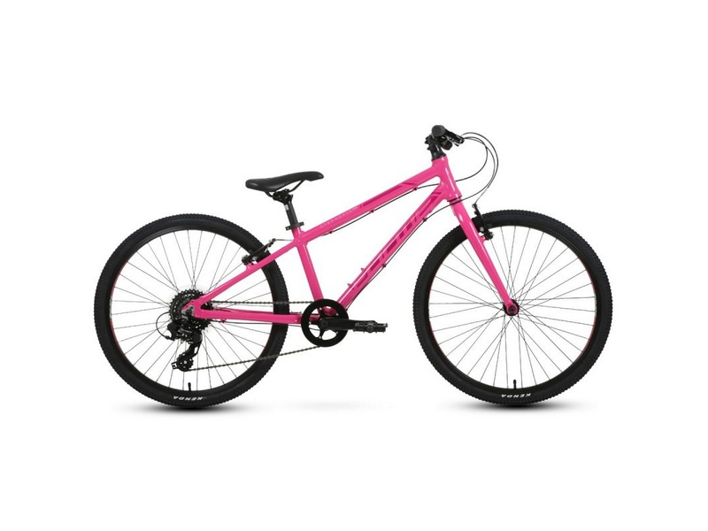 Forme Sterndale MX 24″ Mountain Bike Girls Pink