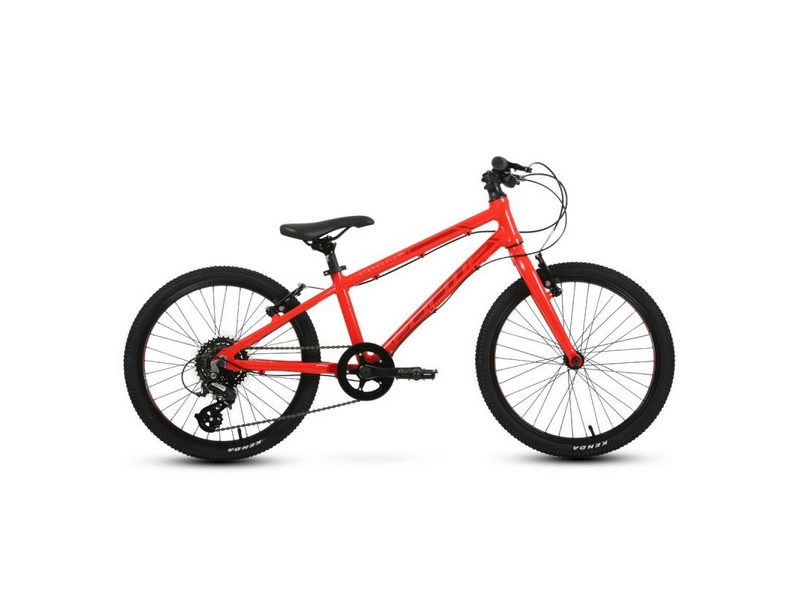Forme Sterndale MX 20″ Mountain Bike Boys Red