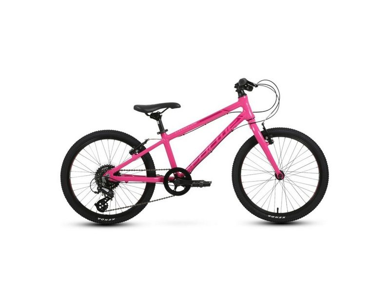 Forme Sterndale MX 20″ Mountain Bike Girls Pink