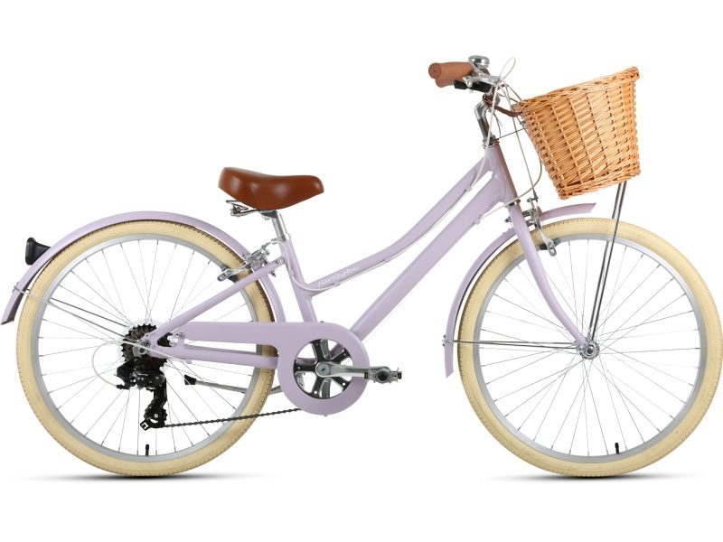 Forme Hartington JR 24″ Bike Blush