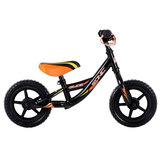 Sonic Glide Balance Bike