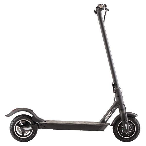 Reid E4 E-Scooter