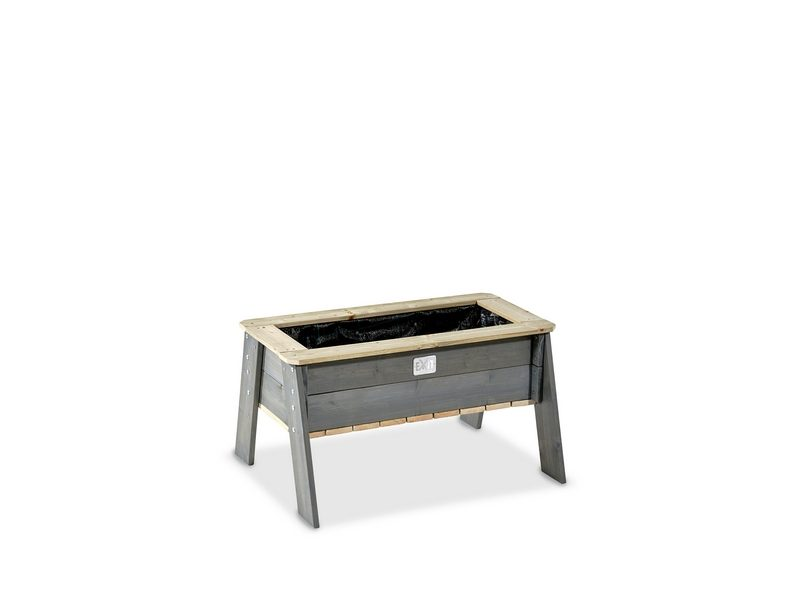 EXIT Aksent Planter Table L