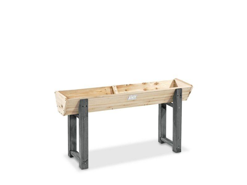 EXIT Aksent Planter Table M