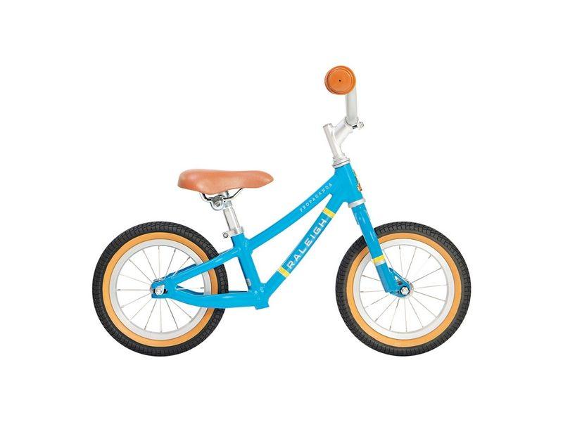 Propaganda Mini Balance Bike