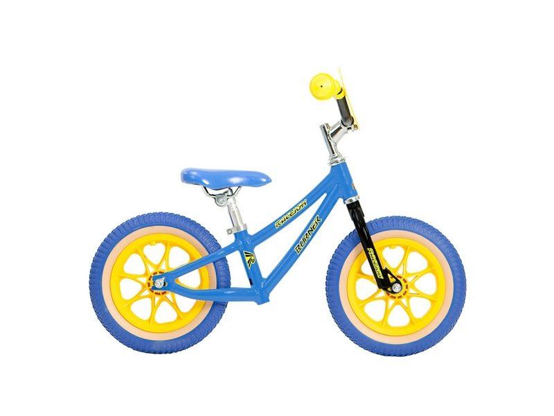 Burner Mini Balance Bike
