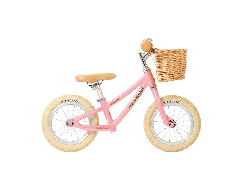 Sherwood Mini Balance Bike