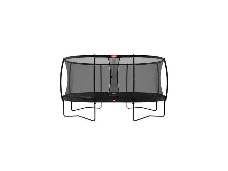 BERG Grand Champion – Regular + Safety Net Deluxe