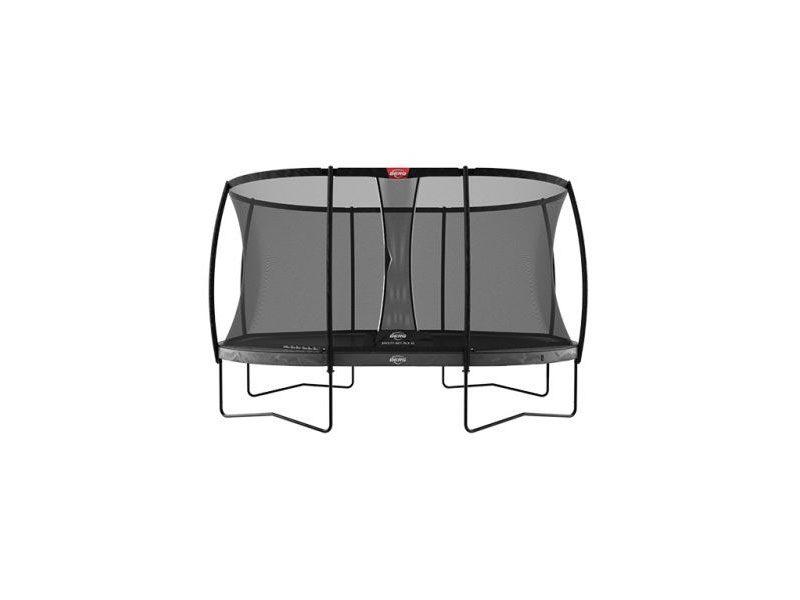 BERG Grand Elite – Regular + Safety Net Deluxe